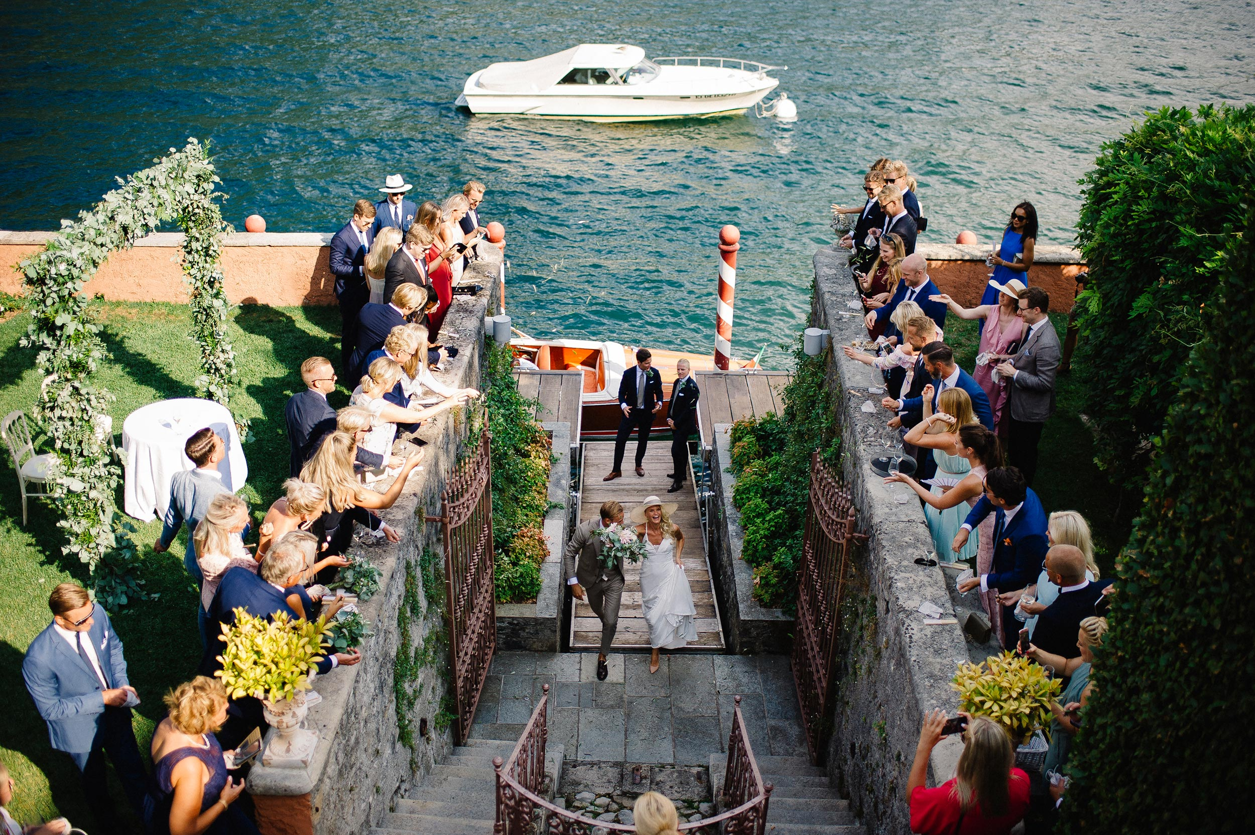2018-Villa-Regina-Teodolinda-Lake-Como-Wedding-Photographer-Italy-Alessandro-Avenali-208.jpg