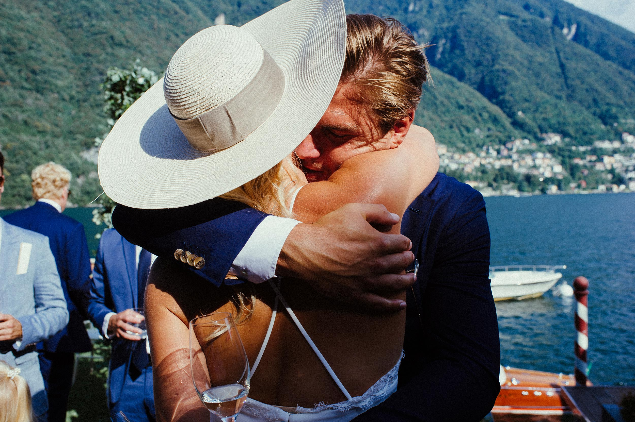 2018-Villa-Regina-Teodolinda-Lake-Como-Wedding-Photographer-Italy-Alessandro-Avenali-215.jpg