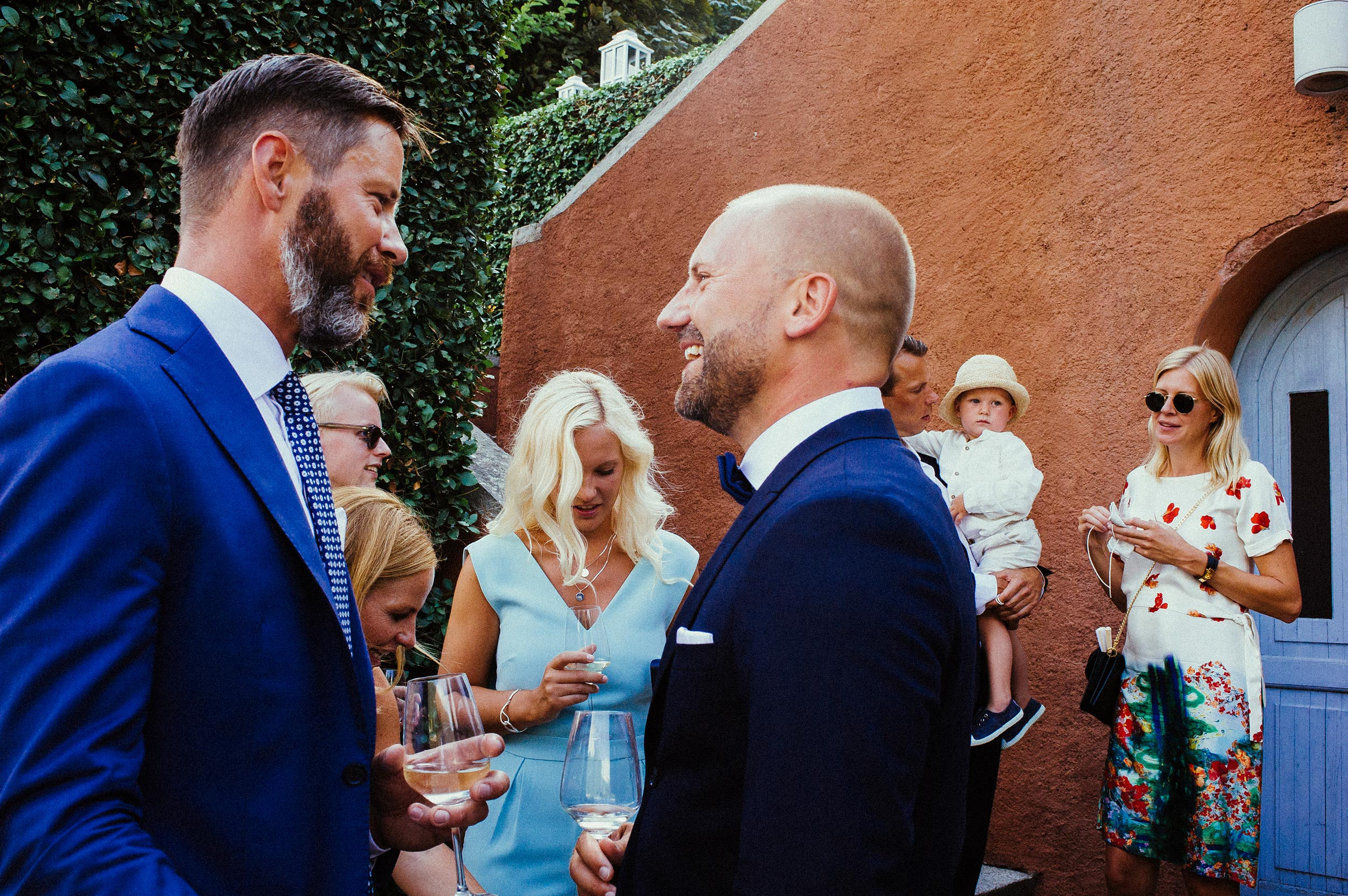 2018-Villa-Regina-Teodolinda-Lake-Como-Wedding-Photographer-Italy-Alessandro-Avenali-223.jpg