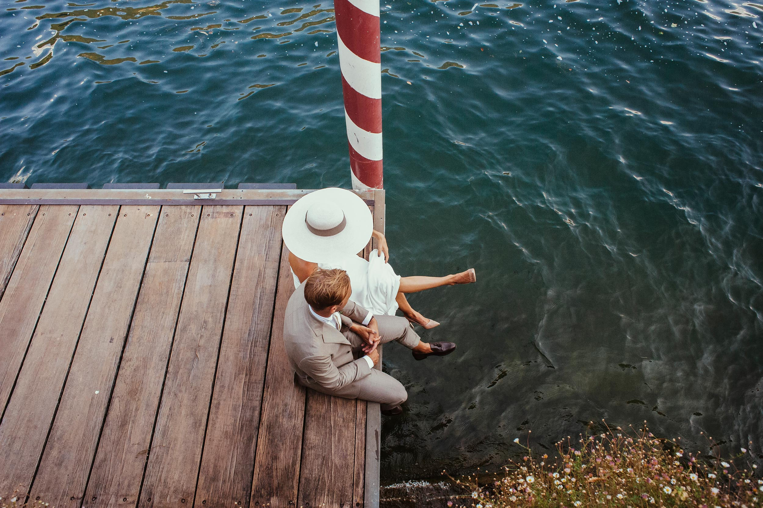 2018-Villa-Regina-Teodolinda-Lake-Como-Wedding-Photographer-Italy-Alessandro-Avenali-233.jpg
