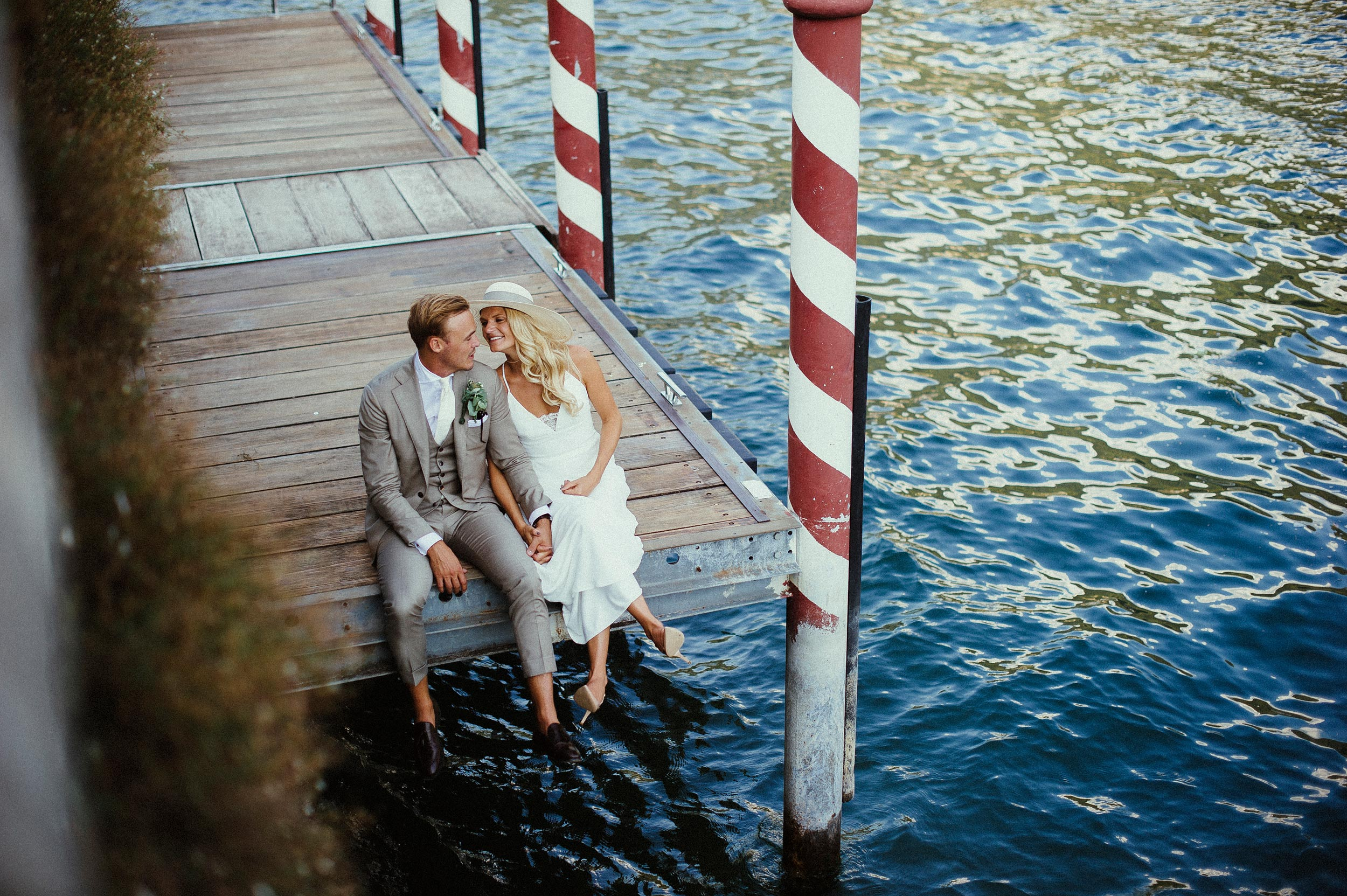2018-Villa-Regina-Teodolinda-Lake-Como-Wedding-Photographer-Italy-Alessandro-Avenali-234.jpg