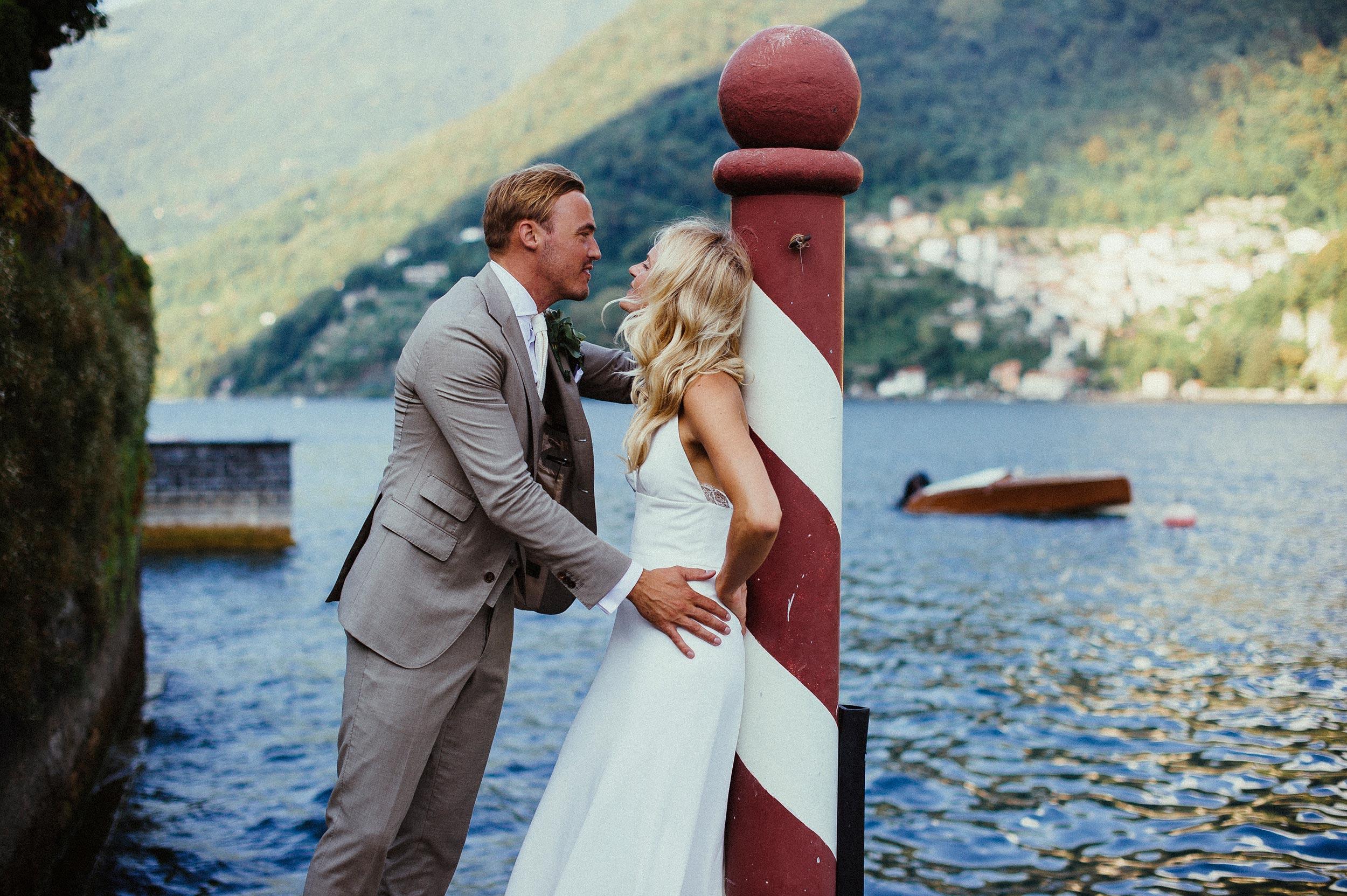 2018-Villa-Regina-Teodolinda-Lake-Como-Wedding-Photographer-Italy-Alessandro-Avenali-235.jpg