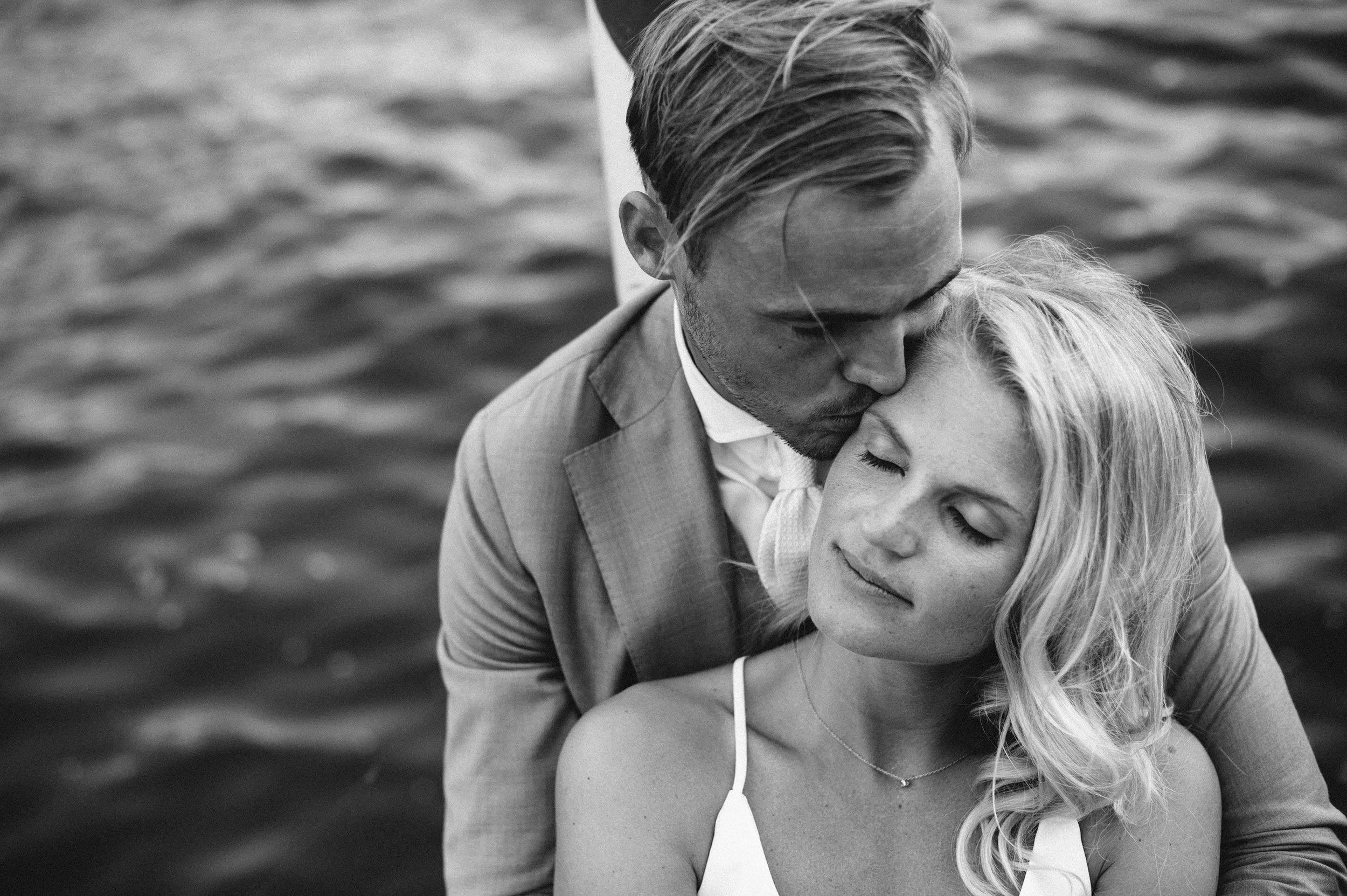 2018-Villa-Regina-Teodolinda-Lake-Como-Wedding-Photographer-Italy-Alessandro-Avenali-236.jpg