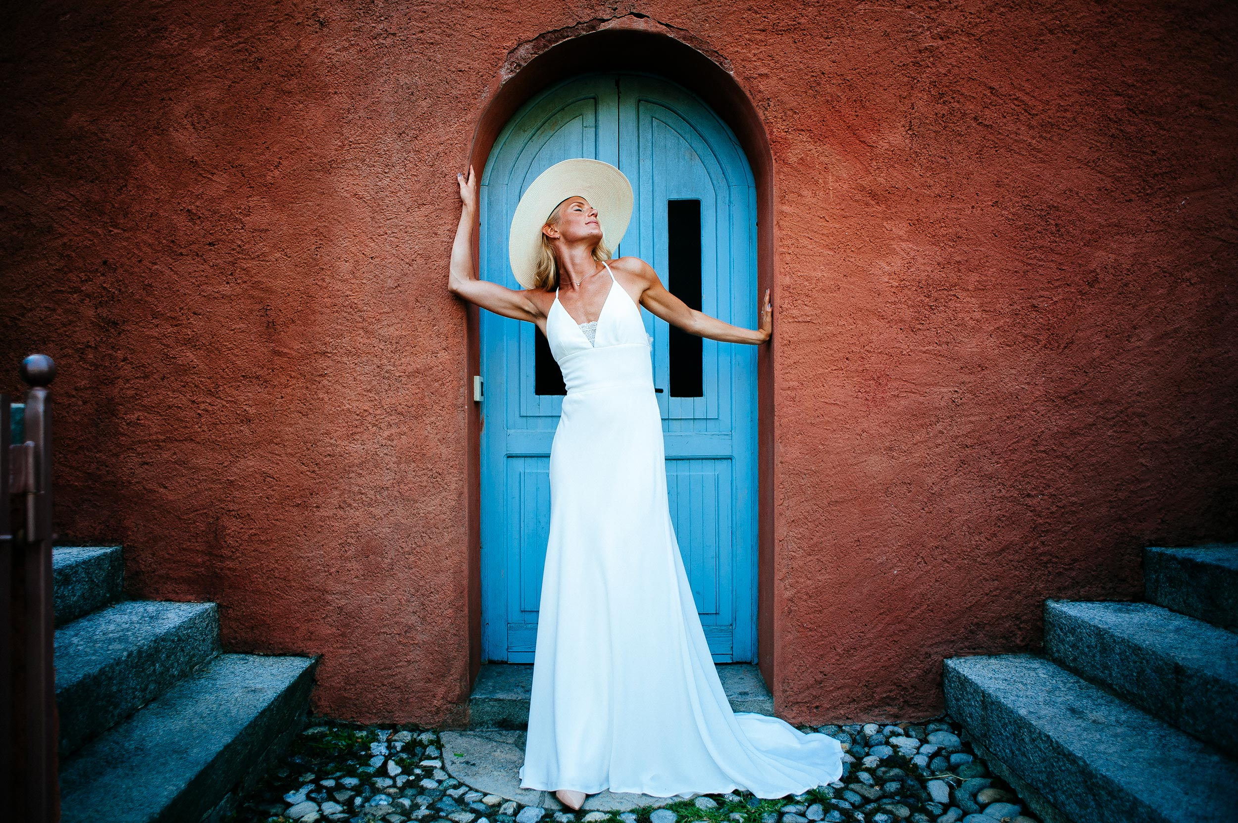 2018-Villa-Regina-Teodolinda-Lake-Como-Wedding-Photographer-Italy-Alessandro-Avenali-238.jpg