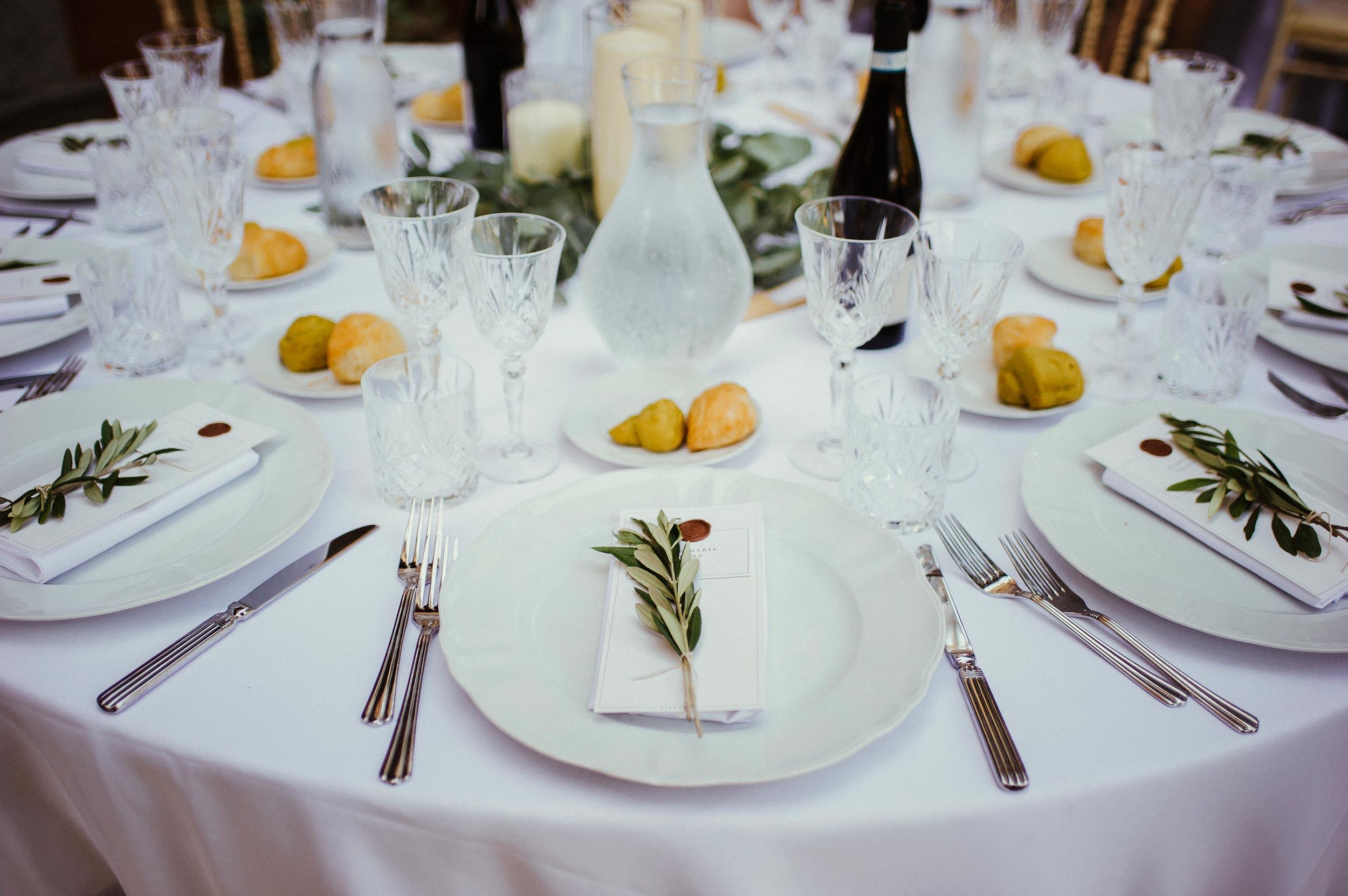 2018-Villa-Regina-Teodolinda-Lake-Como-Wedding-Photographer-Italy-Alessandro-Avenali-241.jpg