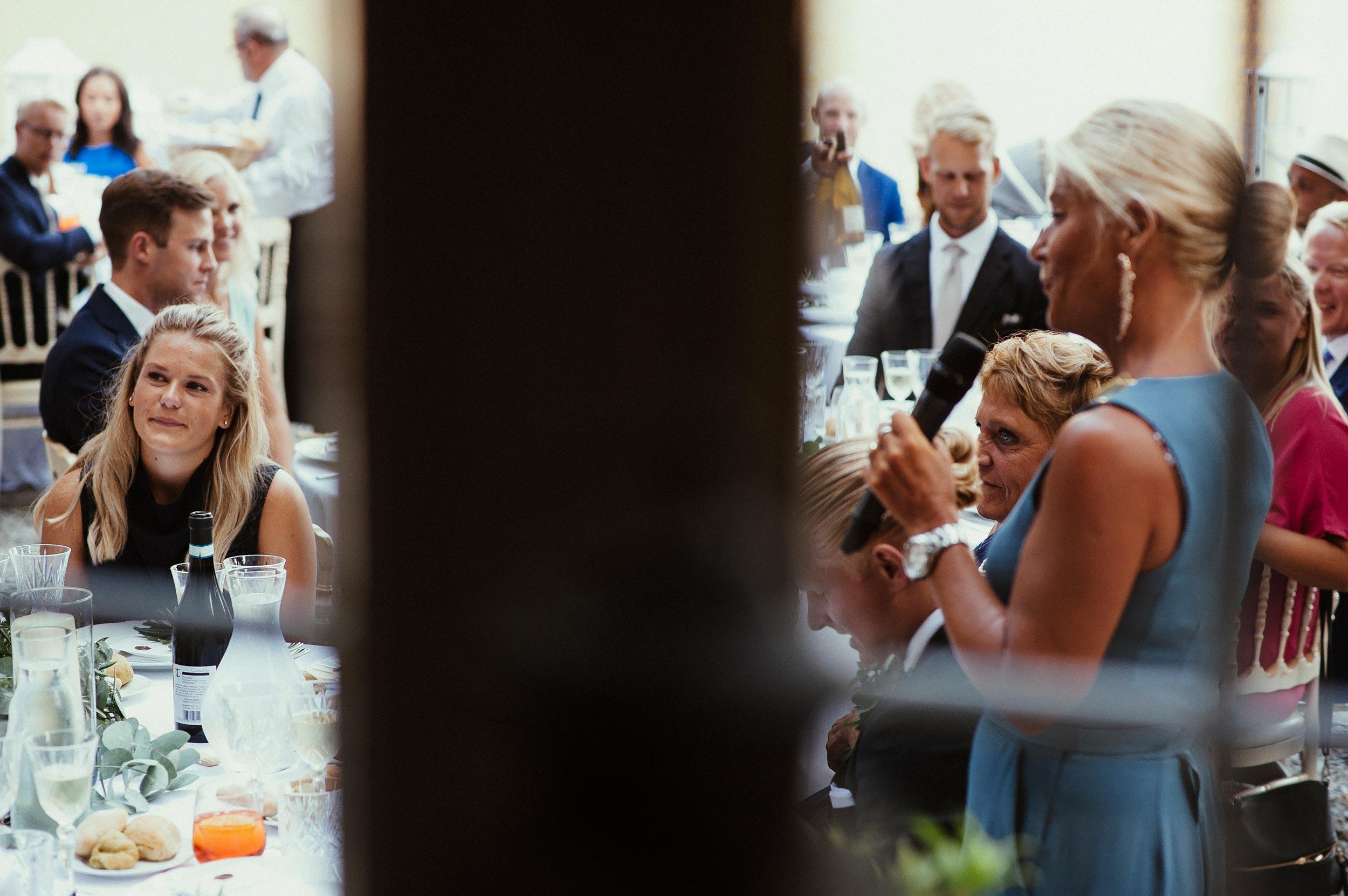2018-Villa-Regina-Teodolinda-Lake-Como-Wedding-Photographer-Italy-Alessandro-Avenali-243.jpg