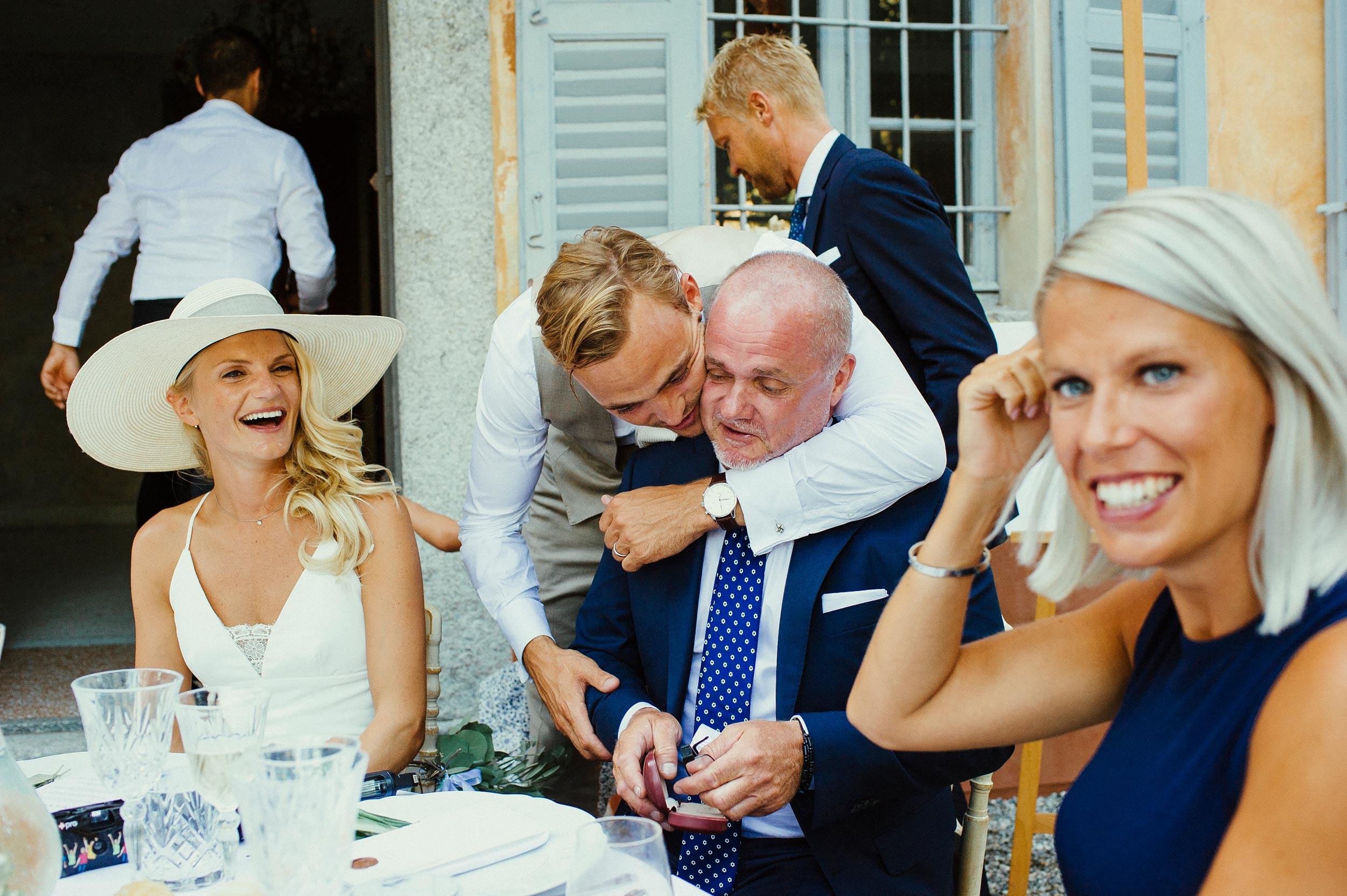 2018-Villa-Regina-Teodolinda-Lake-Como-Wedding-Photographer-Italy-Alessandro-Avenali-250.jpg
