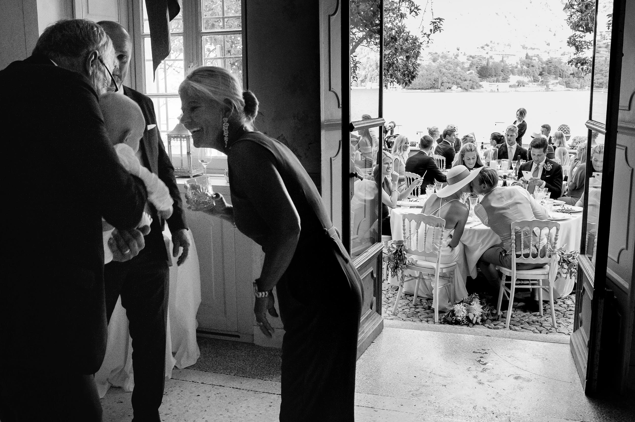 2018-Villa-Regina-Teodolinda-Lake-Como-Wedding-Photographer-Italy-Alessandro-Avenali-252.jpg
