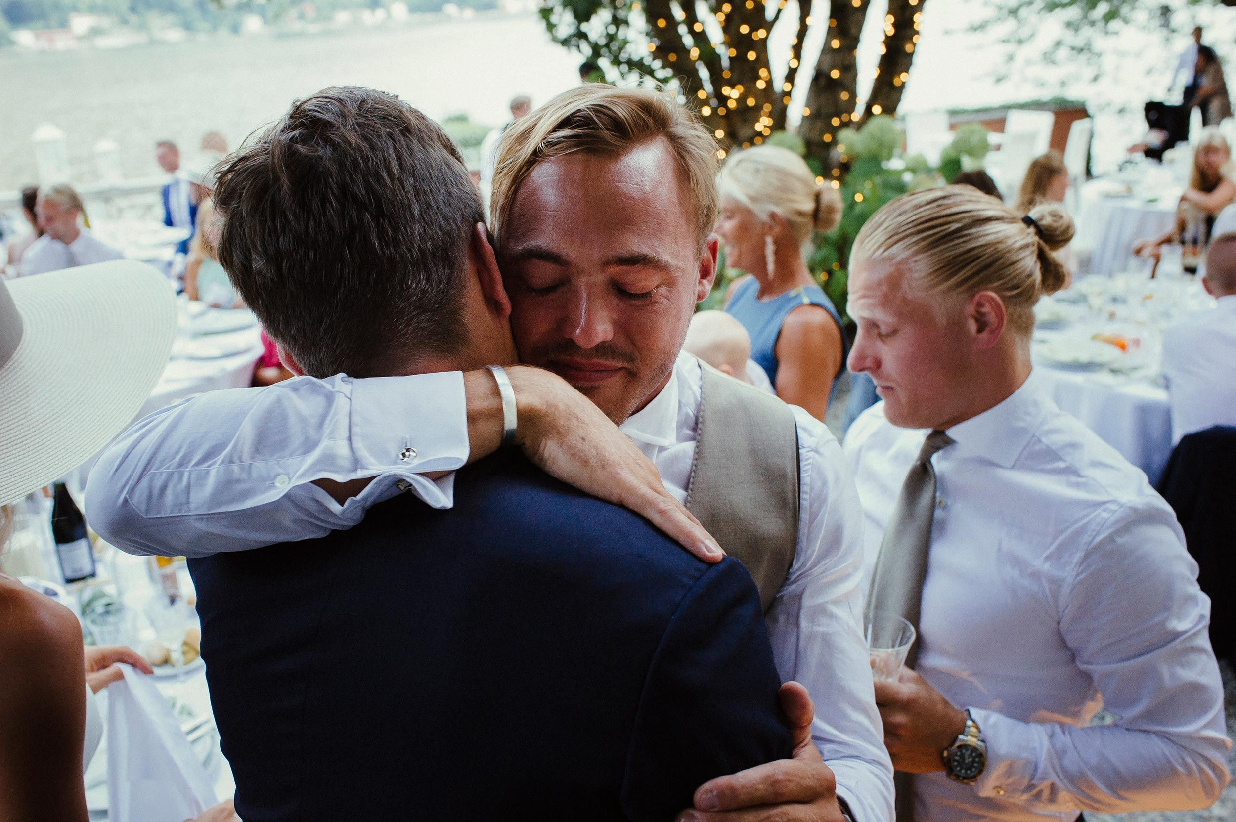 2018-Villa-Regina-Teodolinda-Lake-Como-Wedding-Photographer-Italy-Alessandro-Avenali-258.jpg