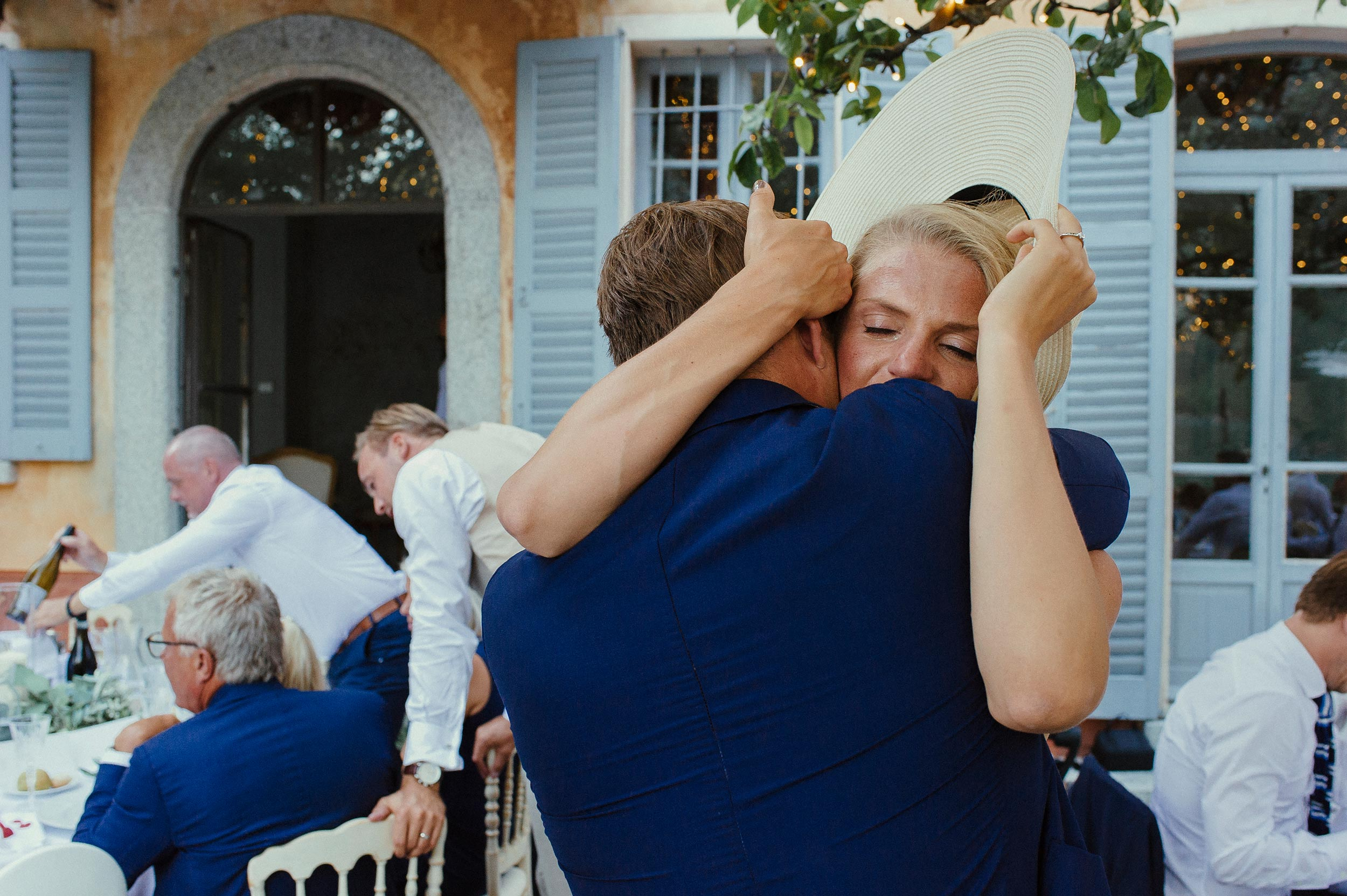 2018-Villa-Regina-Teodolinda-Lake-Como-Wedding-Photographer-Italy-Alessandro-Avenali-269.jpg