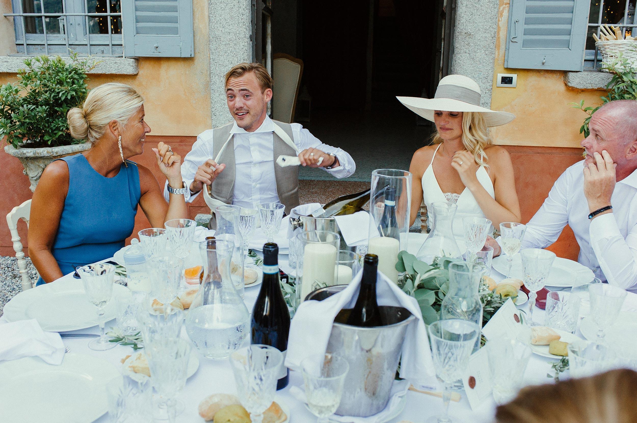 2018-Villa-Regina-Teodolinda-Lake-Como-Wedding-Photographer-Italy-Alessandro-Avenali-270.jpg
