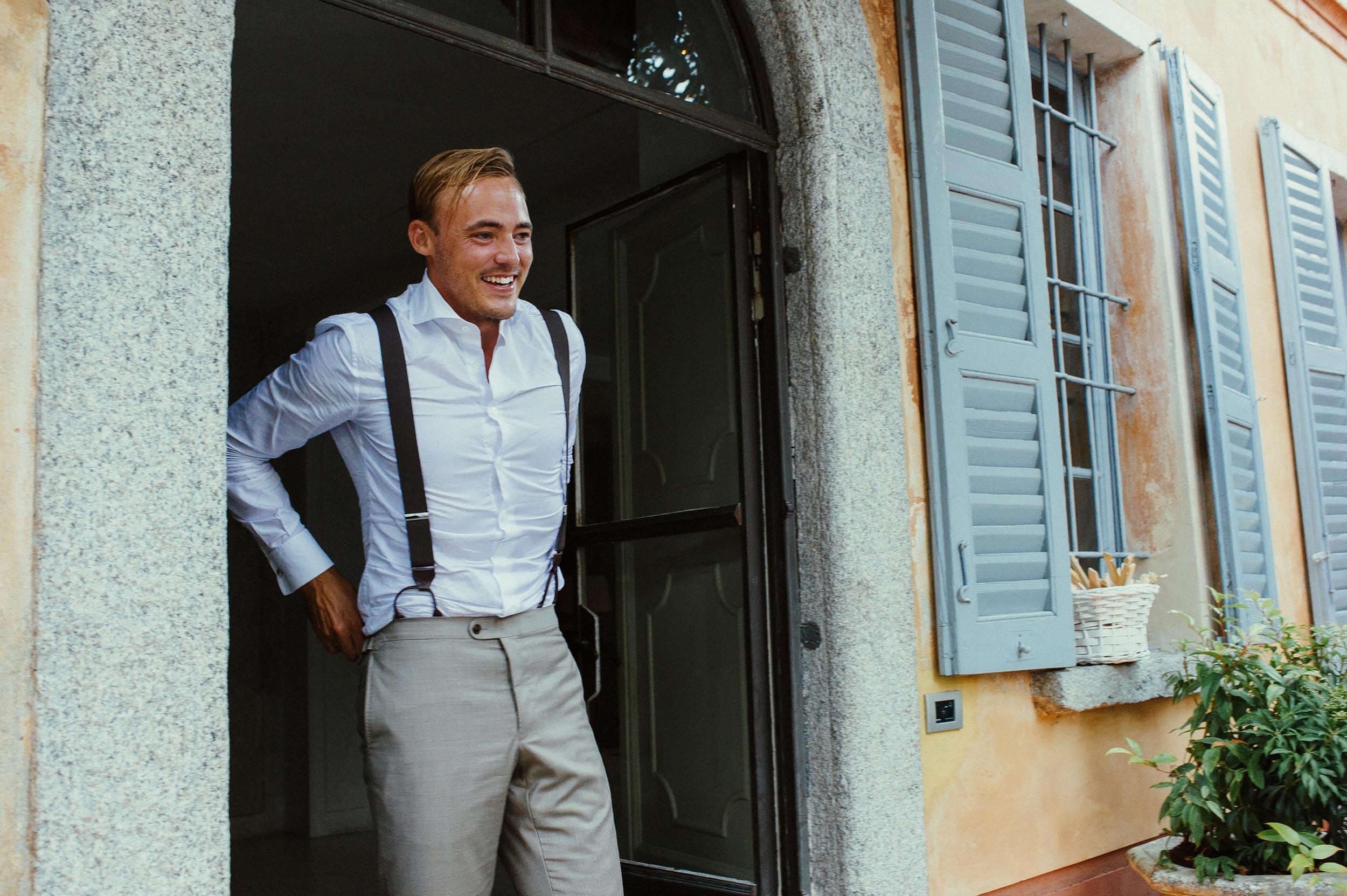 2018-Villa-Regina-Teodolinda-Lake-Como-Wedding-Photographer-Italy-Alessandro-Avenali-271.jpg
