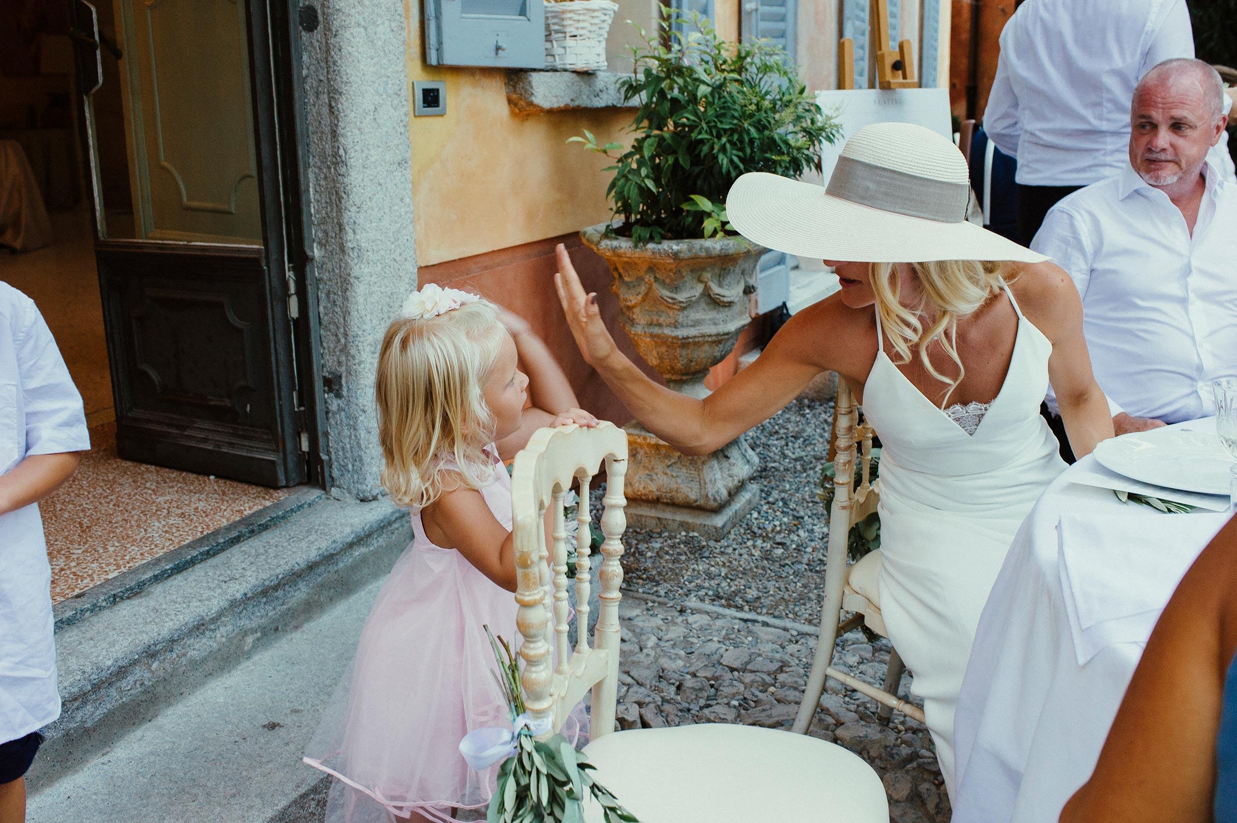 2018-Villa-Regina-Teodolinda-Lake-Como-Wedding-Photographer-Italy-Alessandro-Avenali-272.jpg