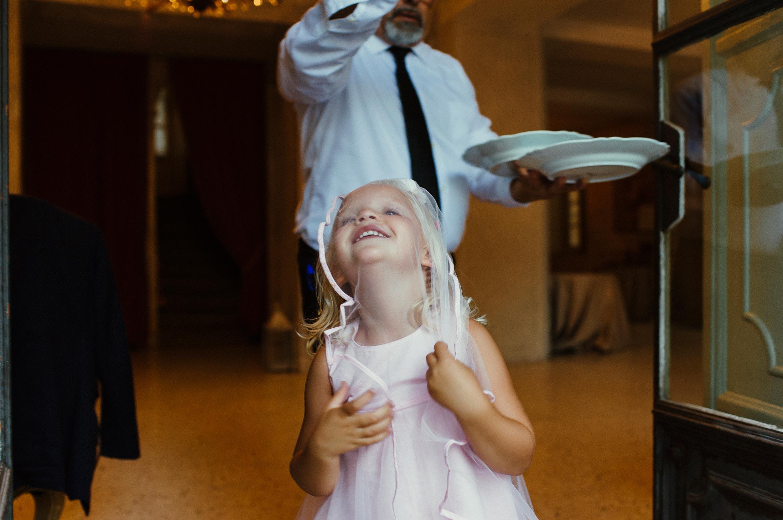 2018-Villa-Regina-Teodolinda-Lake-Como-Wedding-Photographer-Italy-Alessandro-Avenali-274.jpg