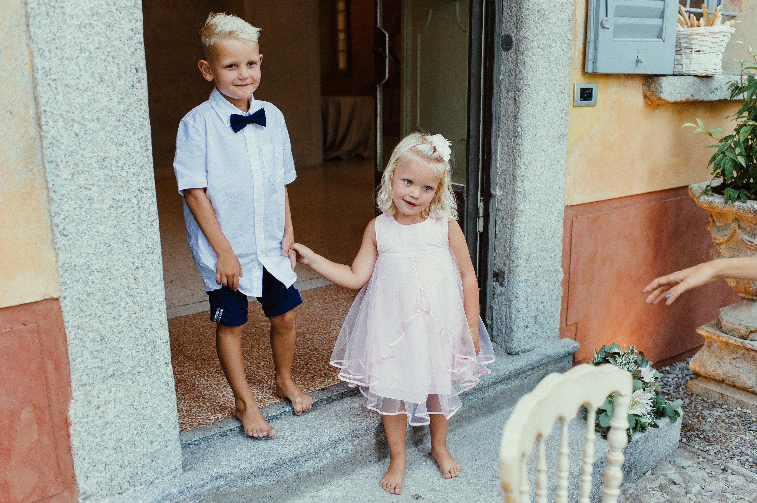 2018-Villa-Regina-Teodolinda-Lake-Como-Wedding-Photographer-Italy-Alessandro-Avenali-273.jpg
