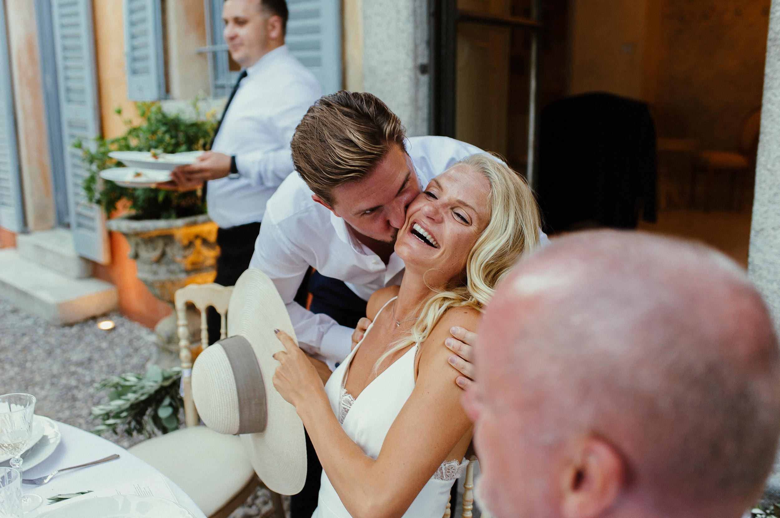 2018-Villa-Regina-Teodolinda-Lake-Como-Wedding-Photographer-Italy-Alessandro-Avenali-276.jpg