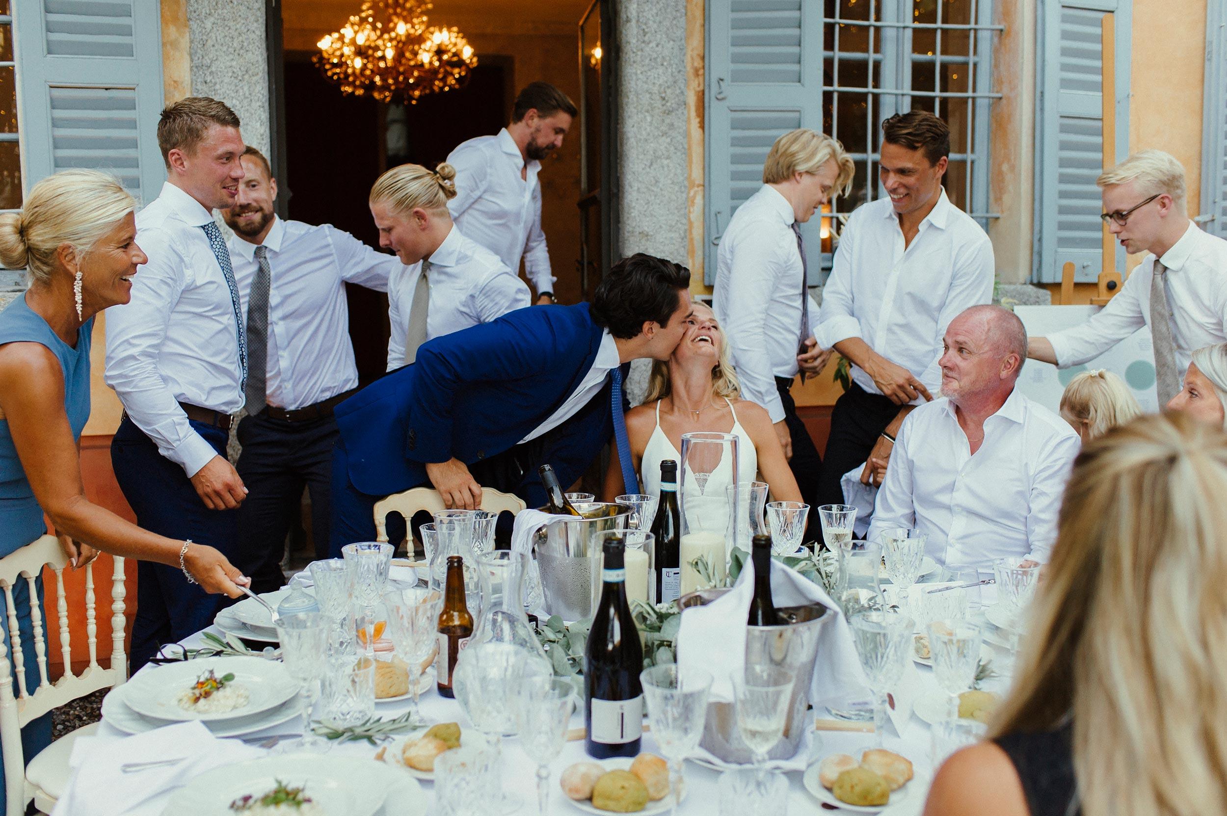2018-Villa-Regina-Teodolinda-Lake-Como-Wedding-Photographer-Italy-Alessandro-Avenali-278.jpg