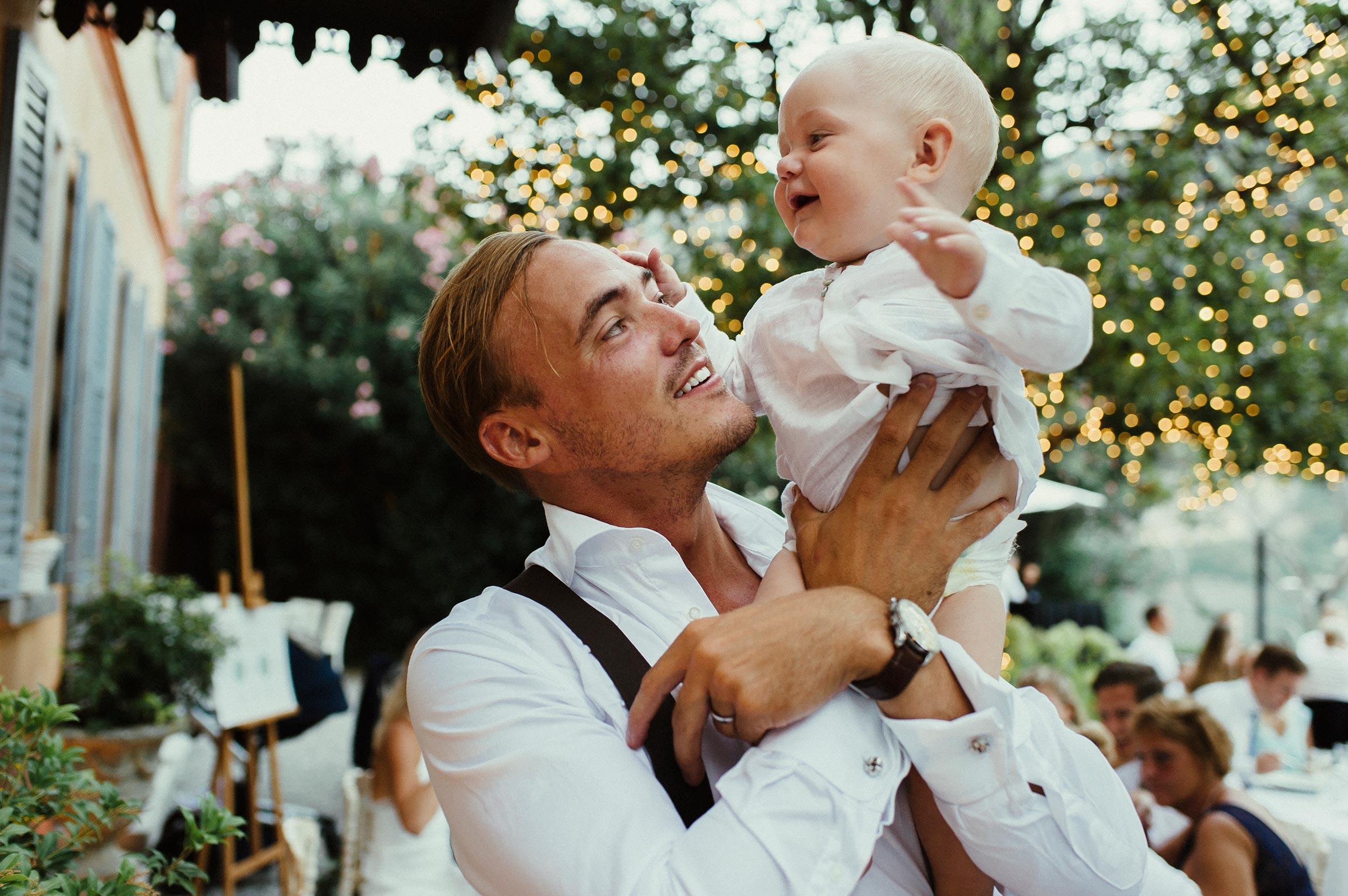 2018-Villa-Regina-Teodolinda-Lake-Como-Wedding-Photographer-Italy-Alessandro-Avenali-283.jpg