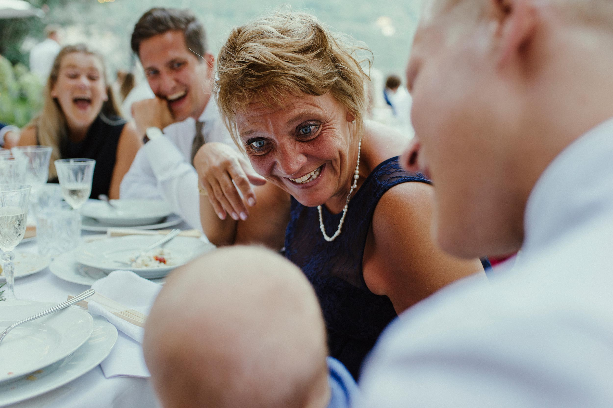 2018-Villa-Regina-Teodolinda-Lake-Como-Wedding-Photographer-Italy-Alessandro-Avenali-285.jpg