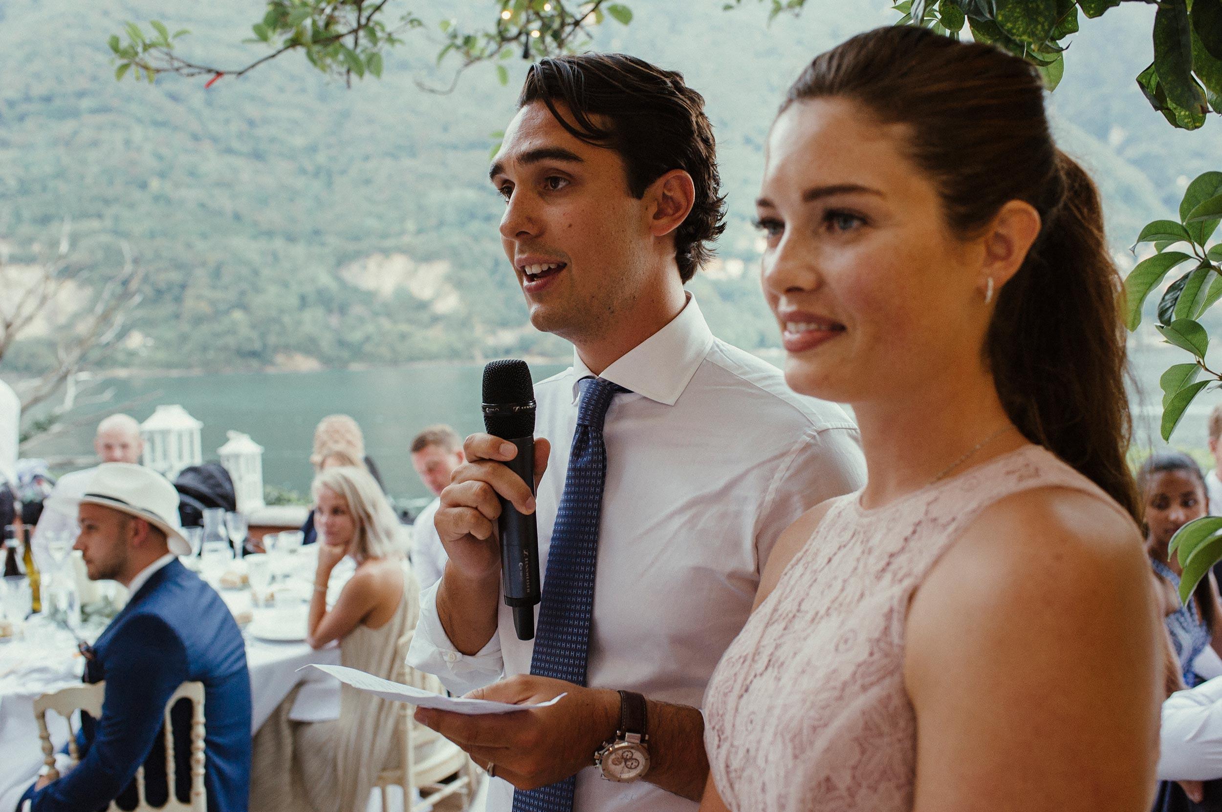 2018-Villa-Regina-Teodolinda-Lake-Como-Wedding-Photographer-Italy-Alessandro-Avenali-291.jpg
