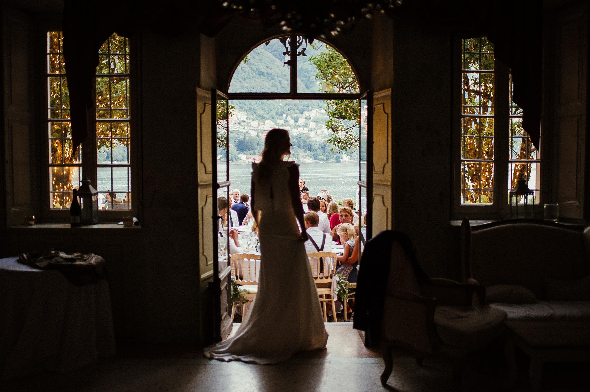 2018-Villa-Regina-Teodolinda-Lake-Como-Wedding-Photographer-Italy-Alessandro-Avenali-299.jpg