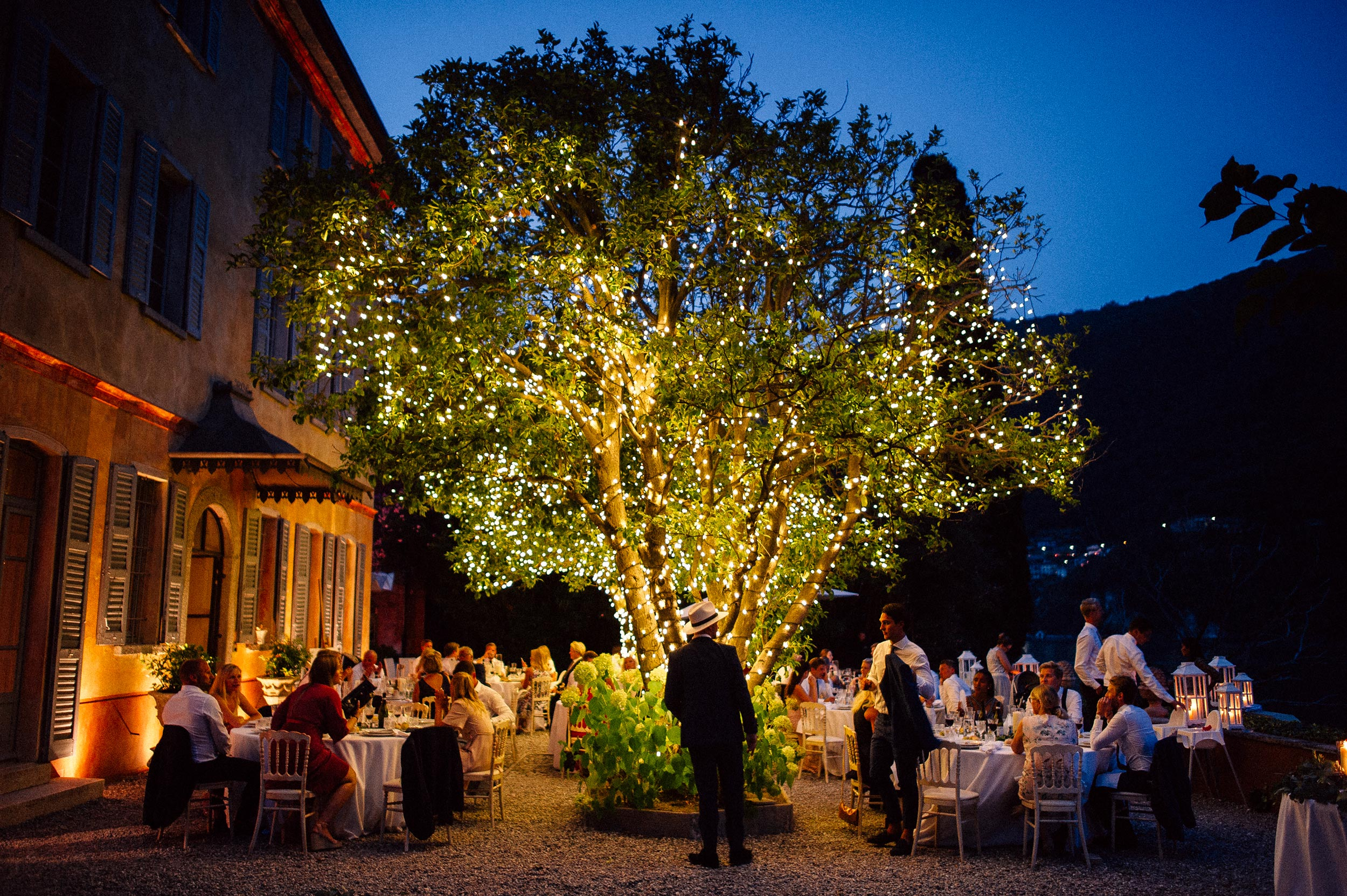 2018-Villa-Regina-Teodolinda-Lake-Como-Wedding-Photographer-Italy-Alessandro-Avenali-310.jpg