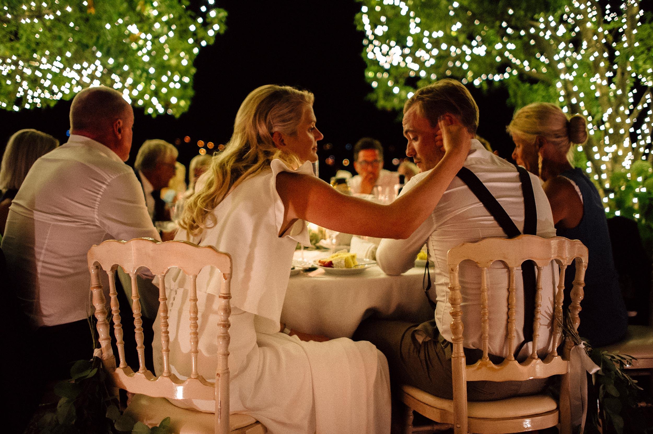 2018-Villa-Regina-Teodolinda-Lake-Como-Wedding-Photographer-Italy-Alessandro-Avenali-315.jpg