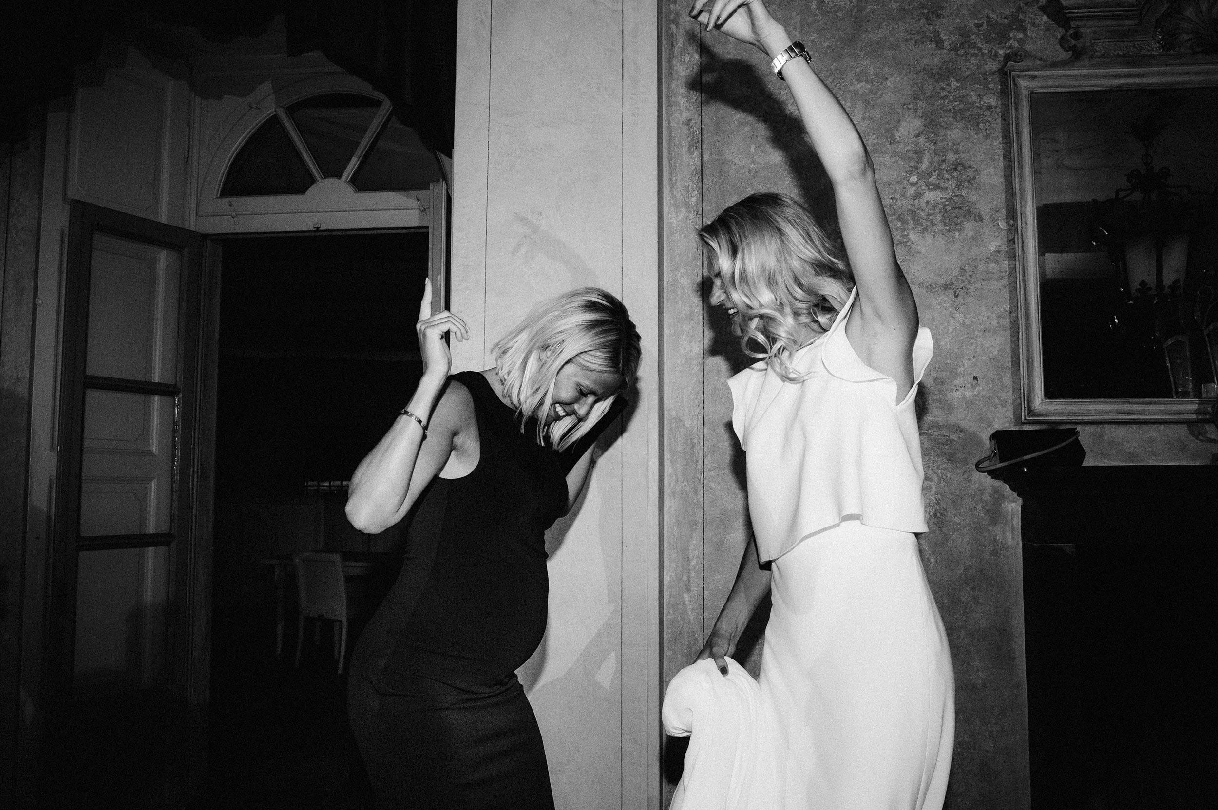 2018-Villa-Regina-Teodolinda-Lake-Como-Wedding-Photographer-Italy-Alessandro-Avenali-333.jpg