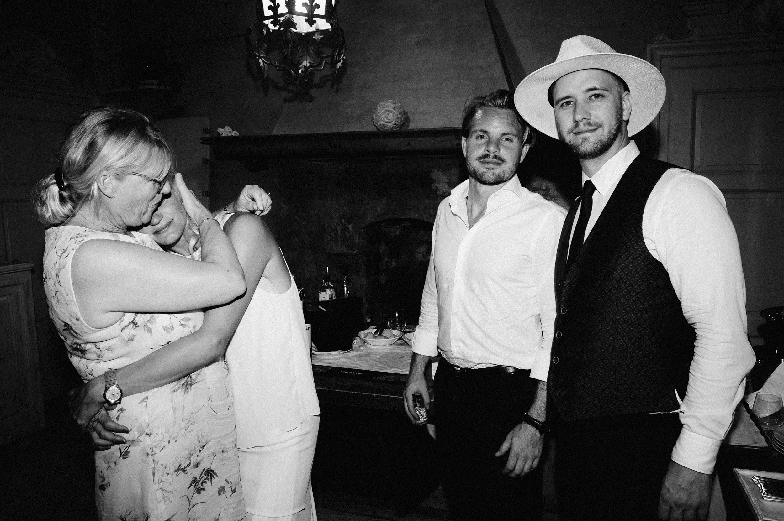 2018-Villa-Regina-Teodolinda-Lake-Como-Wedding-Photographer-Italy-Alessandro-Avenali-355.jpg