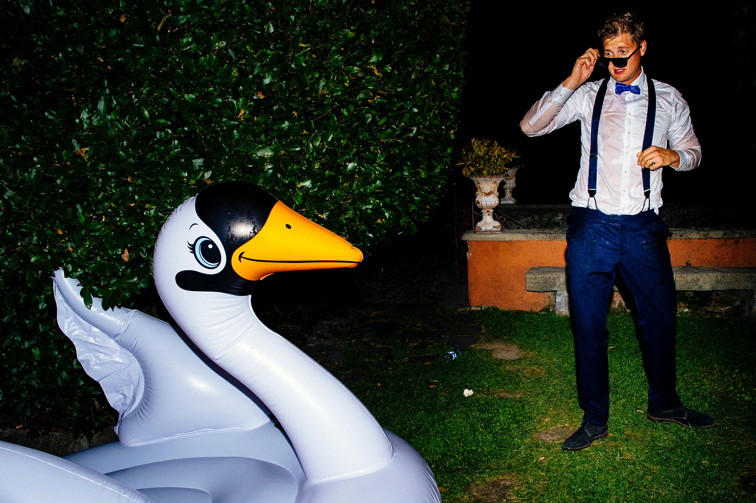 2018-Villa-Regina-Teodolinda-Lake-Como-Wedding-Photographer-Italy-Alessandro-Avenali-364.jpg