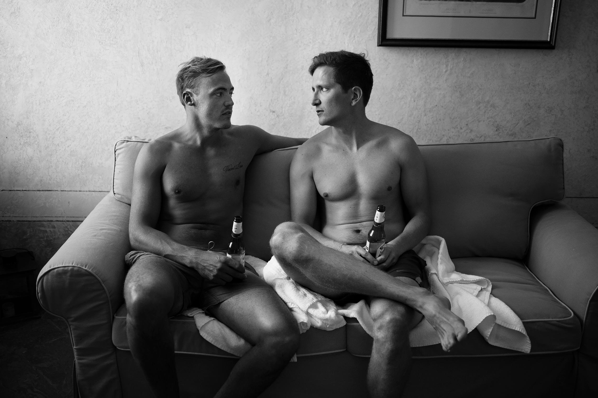 2018-Villa-Regina-Teodolinda-Lake-Como-Wedding-Photographer-Italy-Alessandro-Avenali-375.jpg
