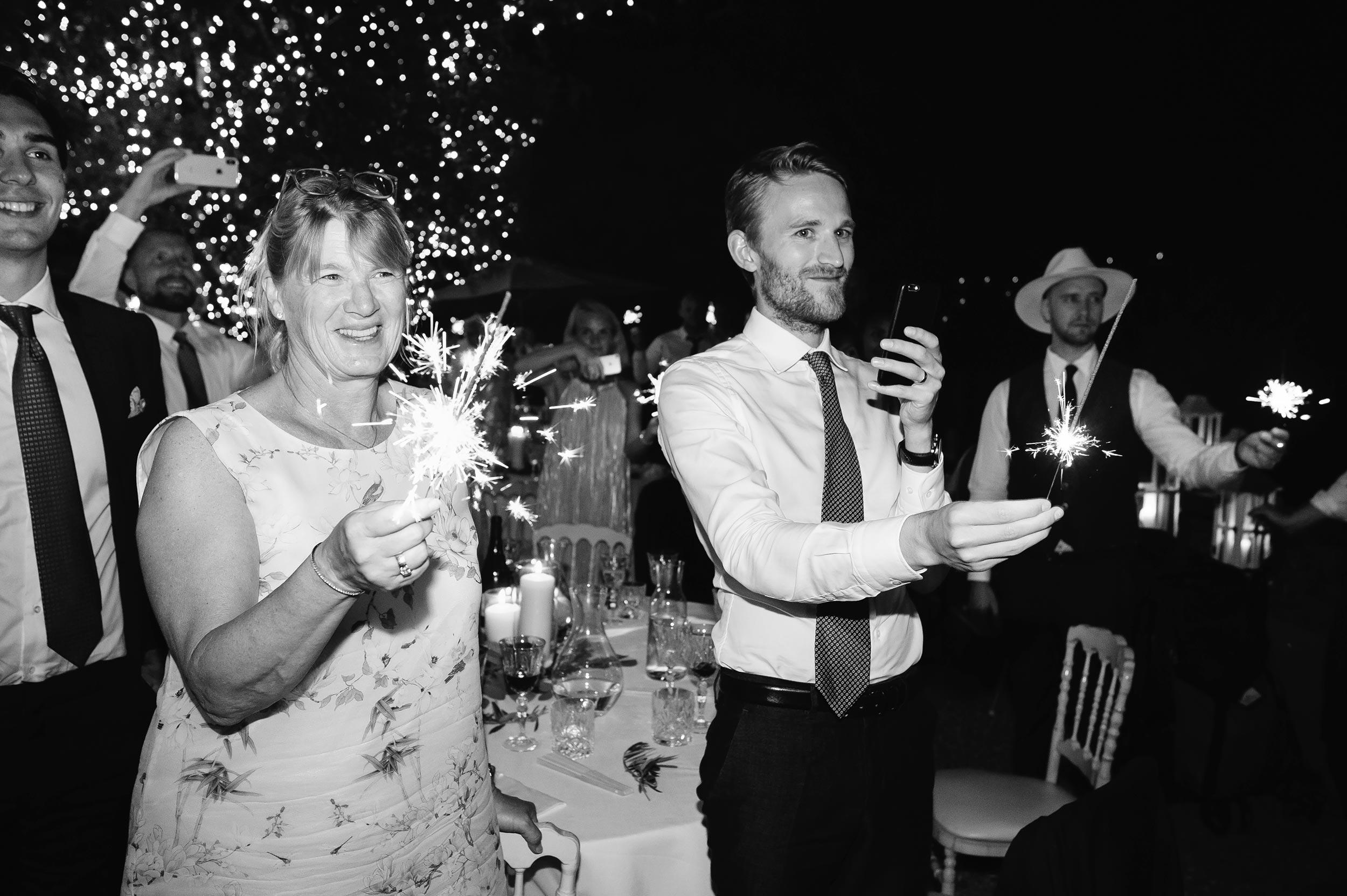 2018-Villa-Regina-Teodolinda-Lake-Como-Wedding-Photographer-Italy-Alessandro-Avenali-387.jpg