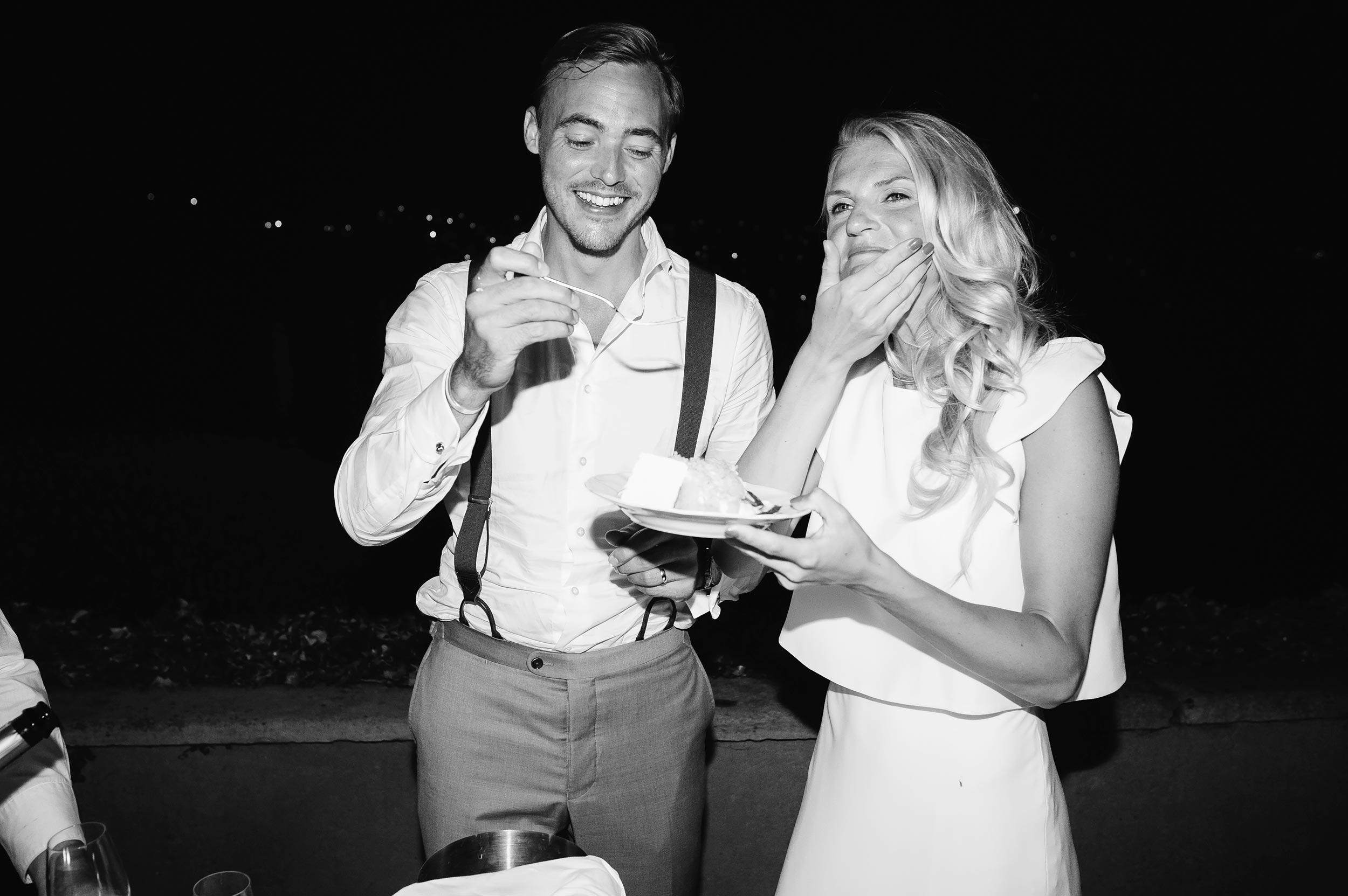 2018-Villa-Regina-Teodolinda-Lake-Como-Wedding-Photographer-Italy-Alessandro-Avenali-388.jpg