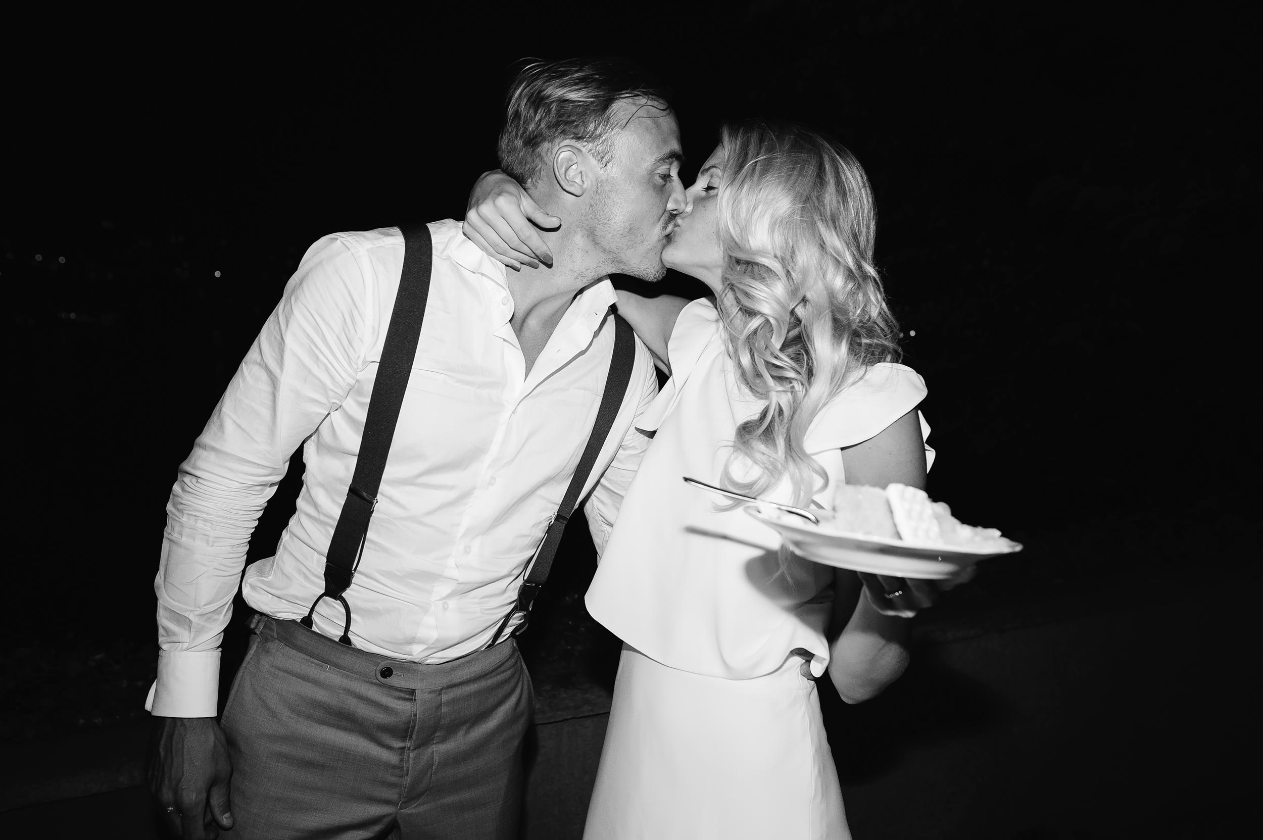 2018-Villa-Regina-Teodolinda-Lake-Como-Wedding-Photographer-Italy-Alessandro-Avenali-389.jpg