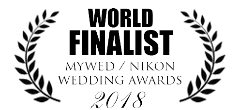 Best-Italy-Wedding-Photographer-Finalist-2018-Award-MyWed.png