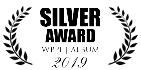 Best-Italy-Wedding-Photographer-WPPI-Album-2019-web.png