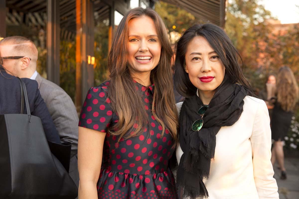 Julia Spillman-Gover, Julia Jiang.jpg