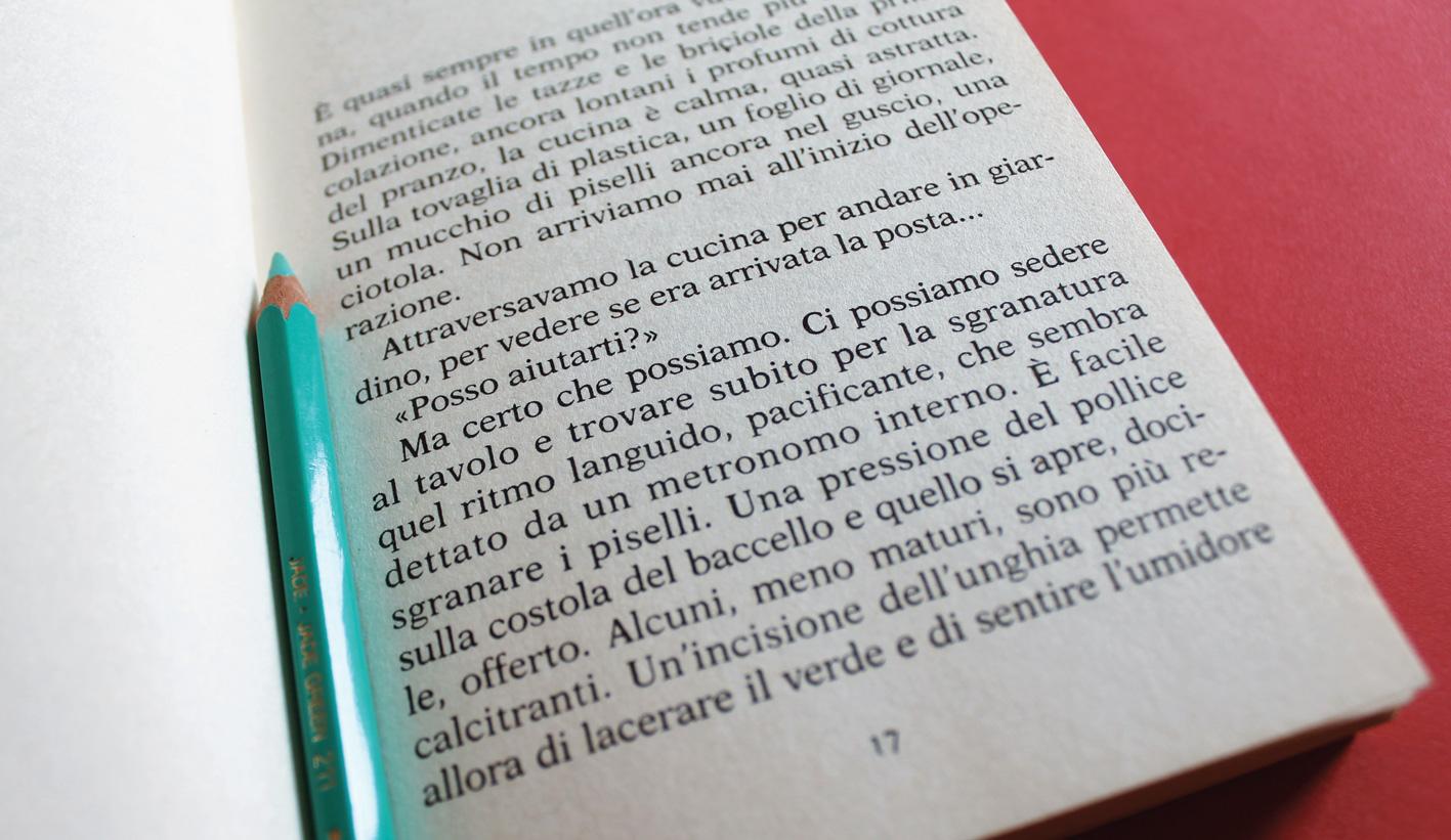 libro_delerm.jpg