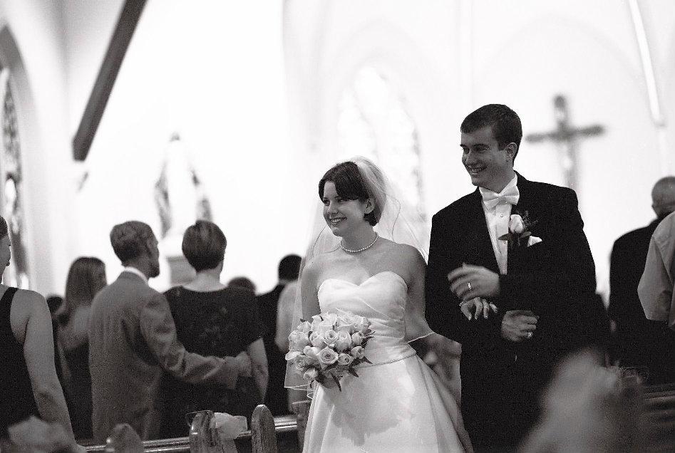 weddingpic1.jpg