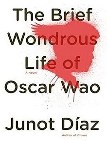 220px-Junot_wao_cover.jpg