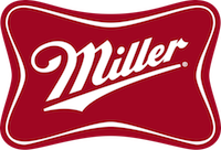 Miller_Brewery-200.png
