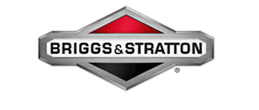 Briggs_&_Stratton_logo.png