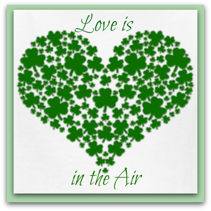 Love-is-in-the-air.png