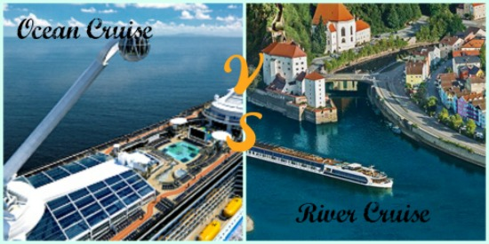 Ocean-vs-River.jpg