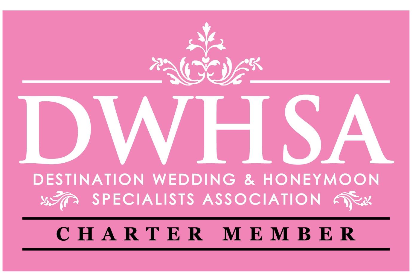 dwhsa_logo.jpg