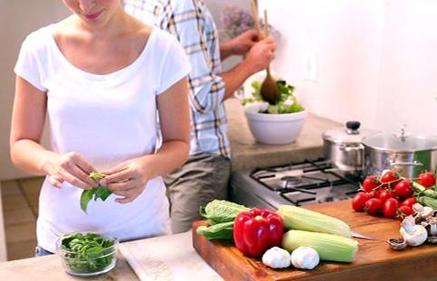 cooking-together.jpg