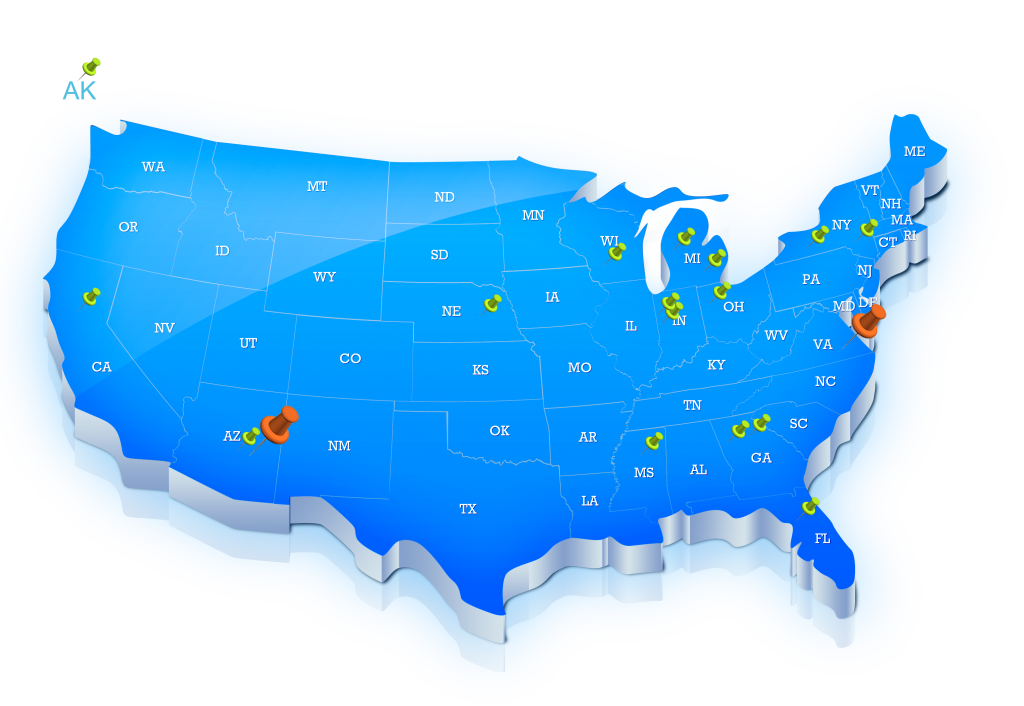 FS-around-the-US-1024x706.png