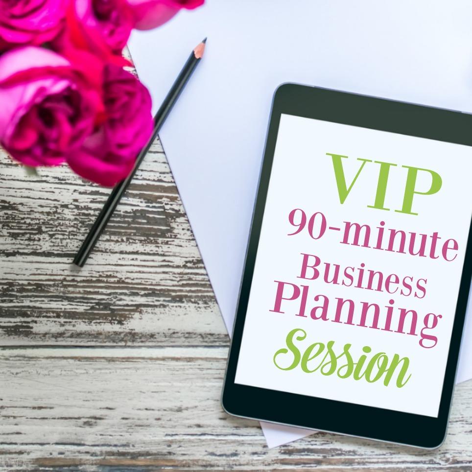 VIP-90-min-bizplan-session.jpg
