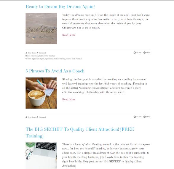 FSCC Blog page.png