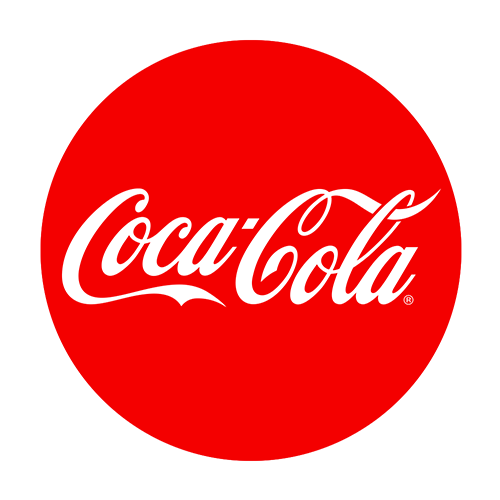 Coca-Cola Bottling.png